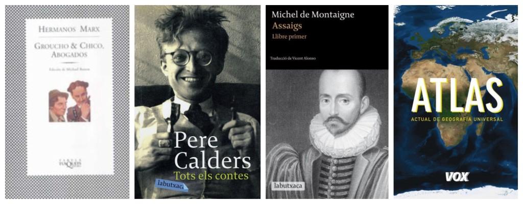 Marx_Montaigne_Calders