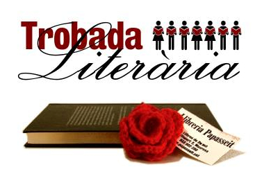 Trobada_ST_JORDI