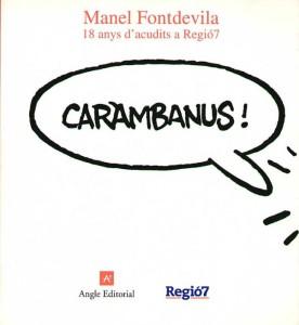 carambanus_fontdevila