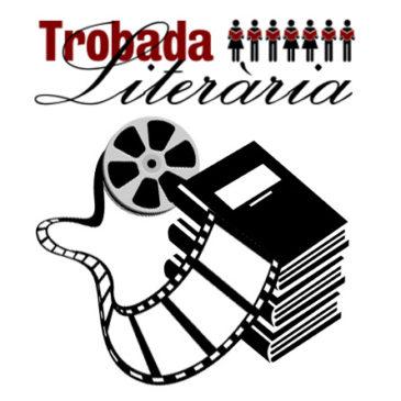 Cinema i literatura (I)