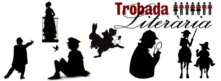 TrobadaLiterària_Personatges_FB