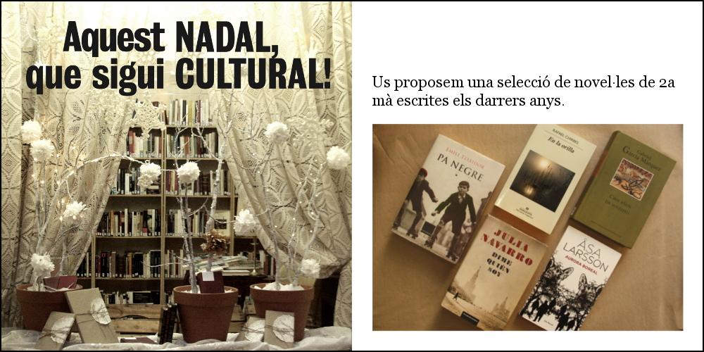 NADALCULTURAL_novelesnoves