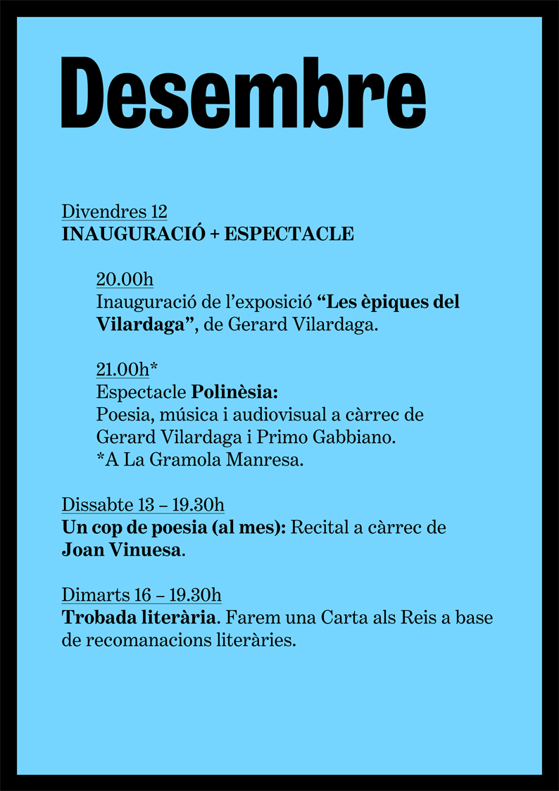 agenda-desembre (1)