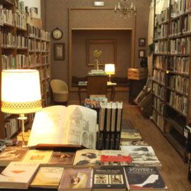 Imatges de la llibreria