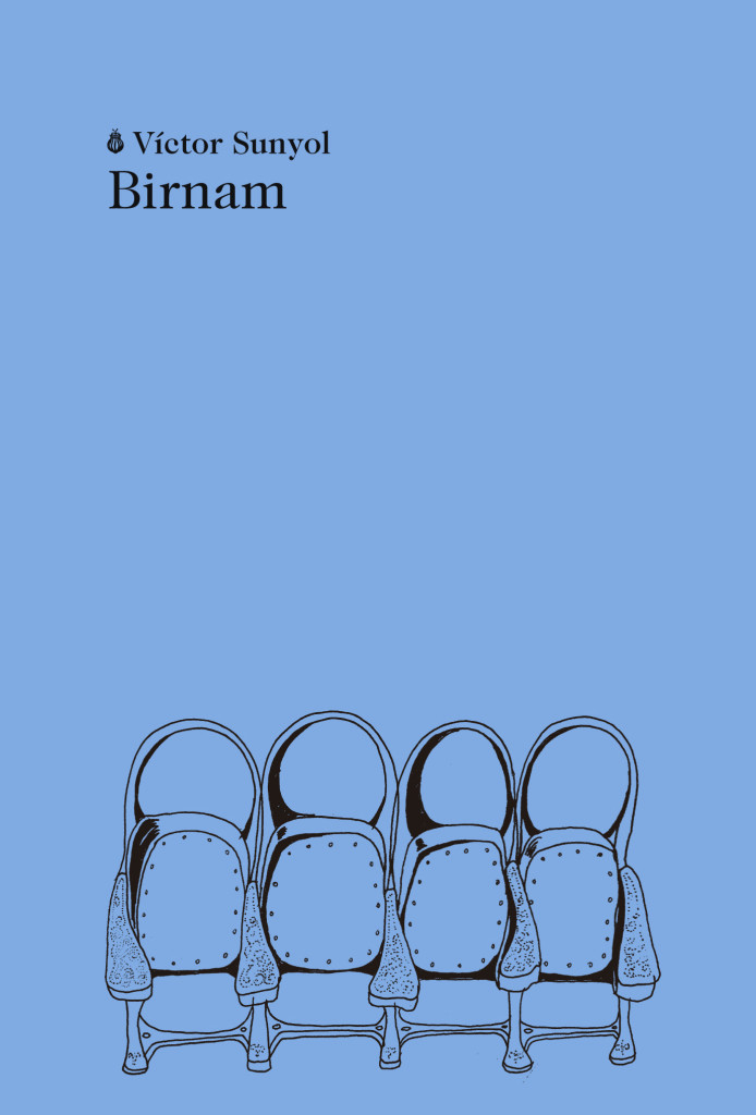 BirnamMidagran