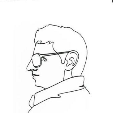 Víctor Obiols, 25 anys de poesia