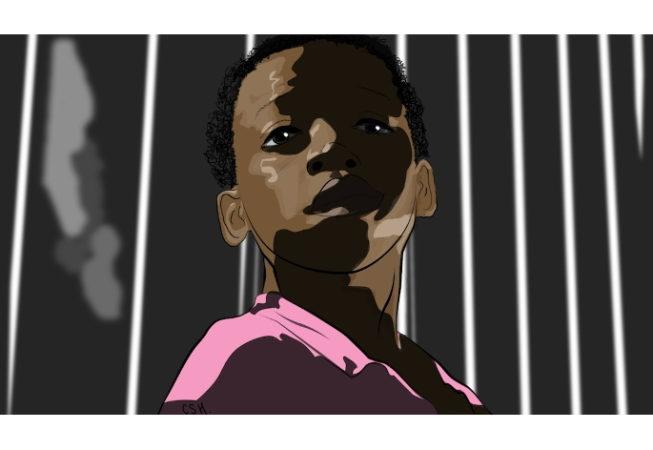 Carla Soza Lost Kids 03
