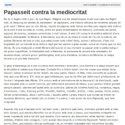 21_papasseitcontralamediocritat_elpou