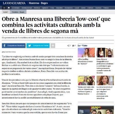 25_obertura_lavanguardia