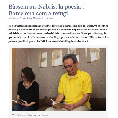 5_bassem_nuvol