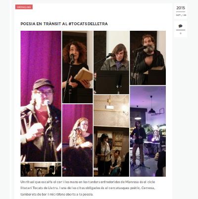 9_cercatasques_llavorcultural