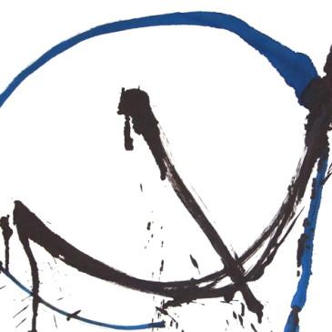 "Exposició ""Casamance, paisatge interior"" de Jordi Clusa"